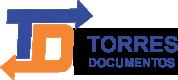 Torres Documentos